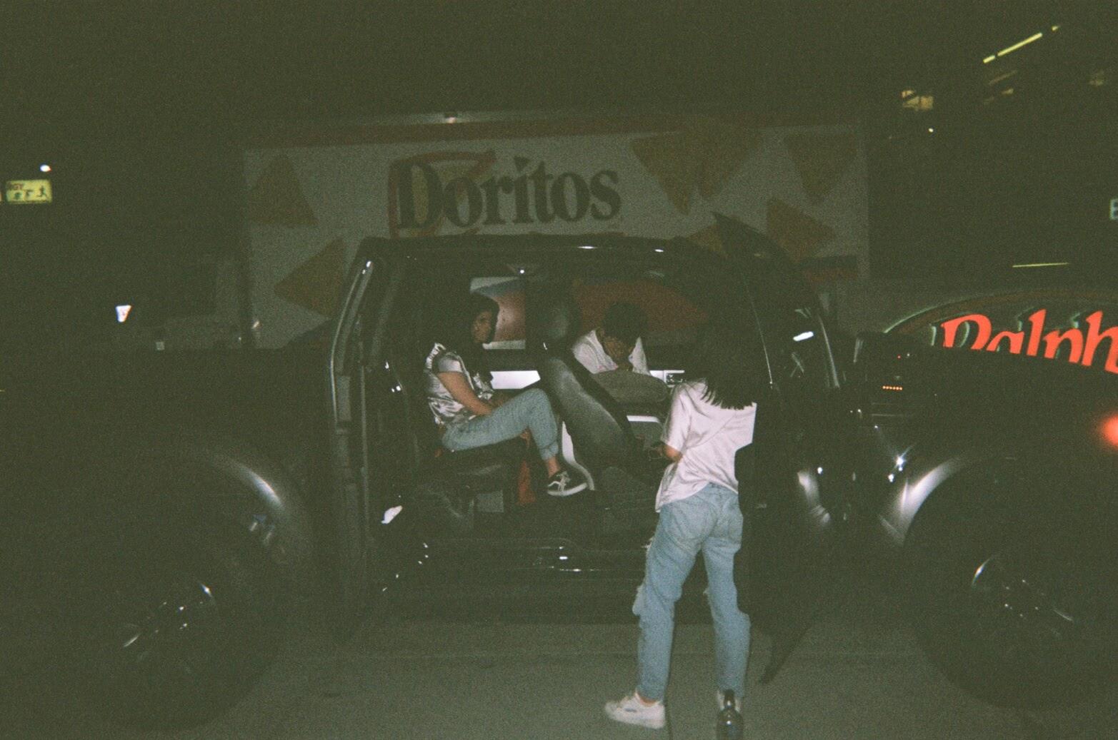 Doritos.jpg