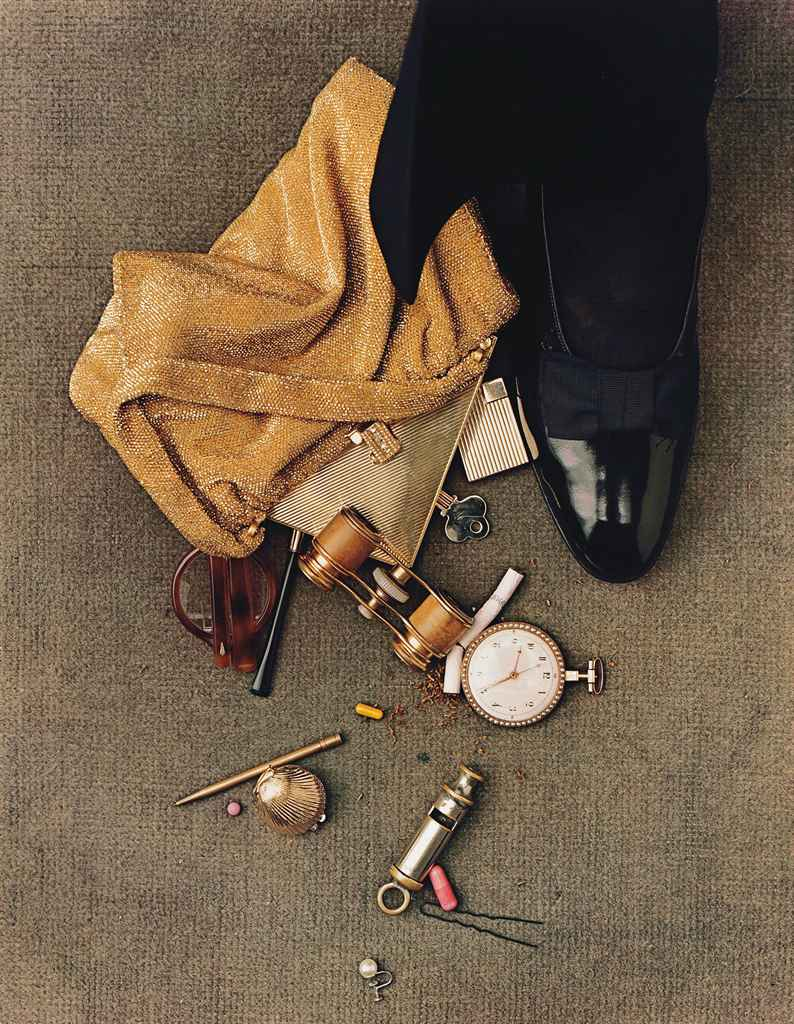 irving_penn_theatre_accident_1947_d5433251g.jpg