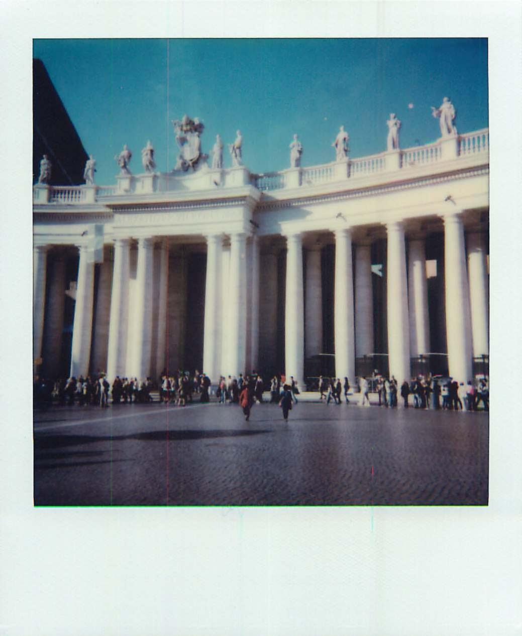 Saint Peters Square.jpg