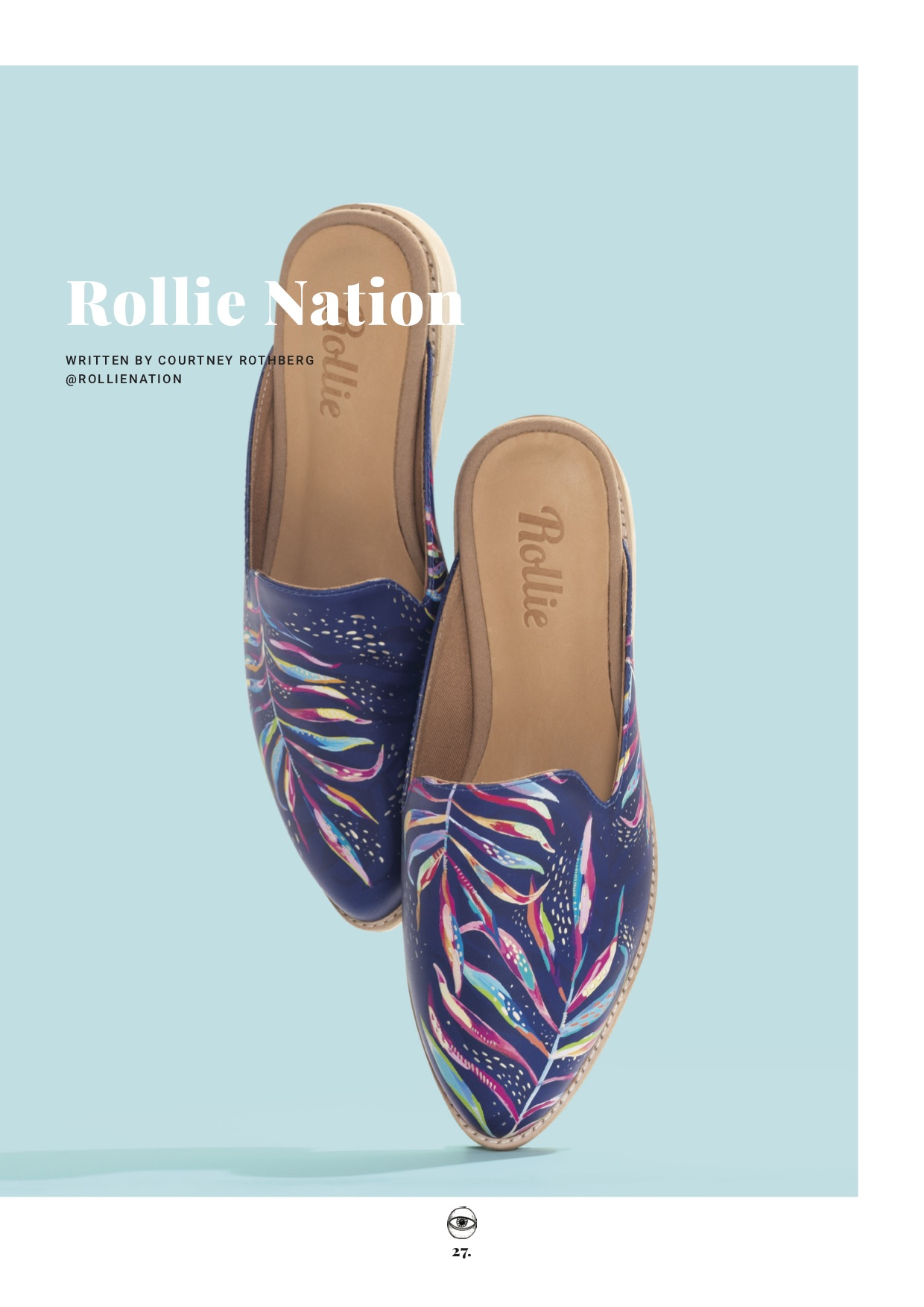Rollie Nation -Act Pg 1.jpg