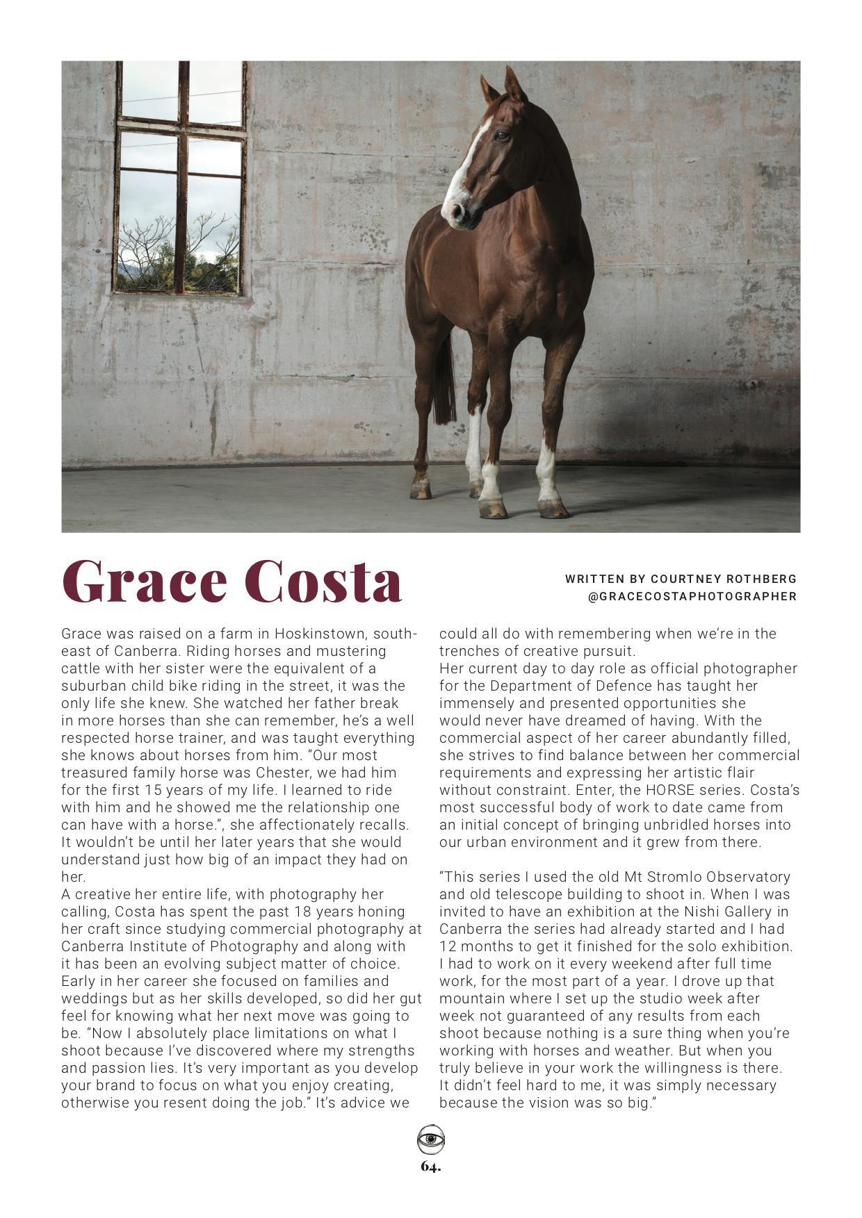 Grace Costa - Pg 2.jpg