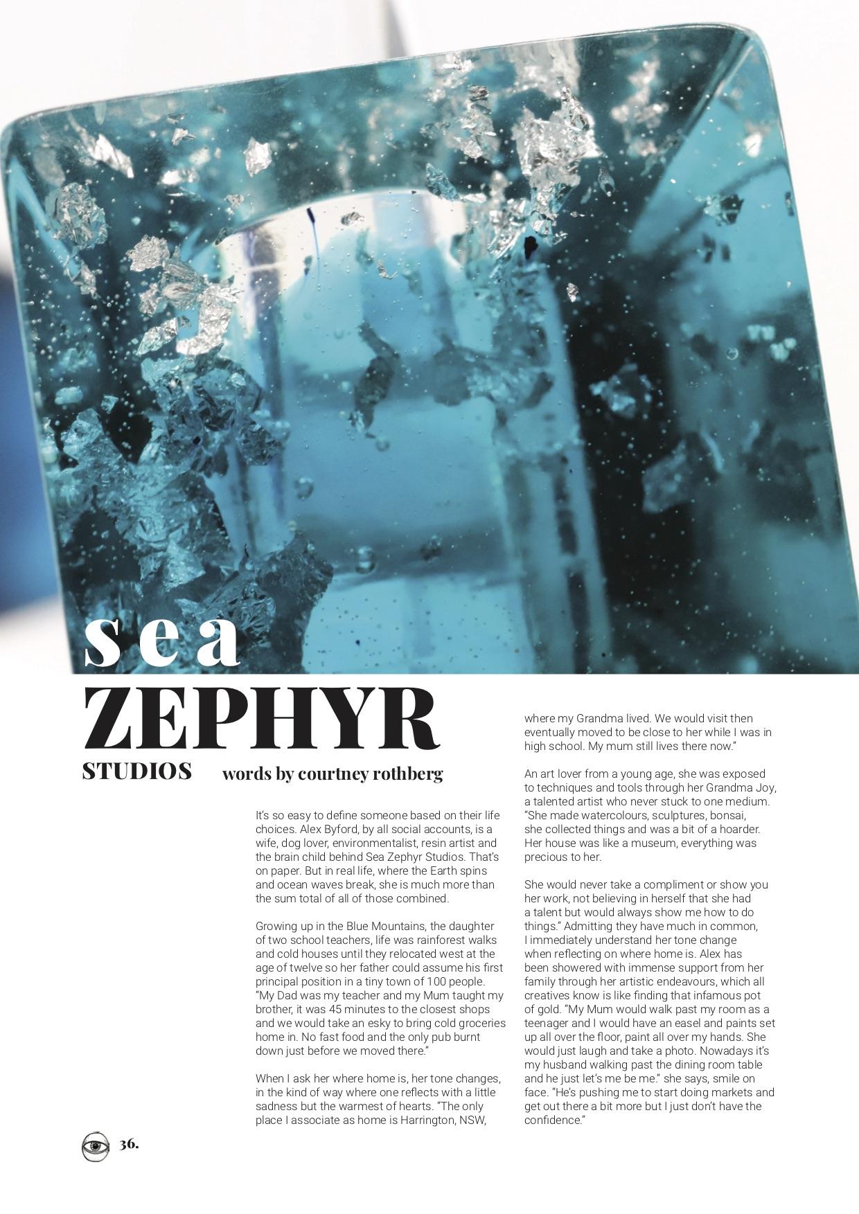 Sea Zephyr Cover.jpg