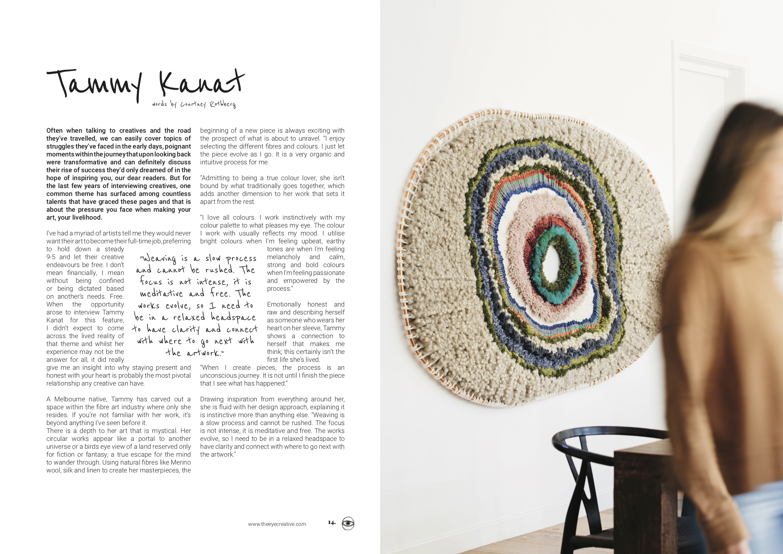 Tammy Kanat - Full Cover .jpg