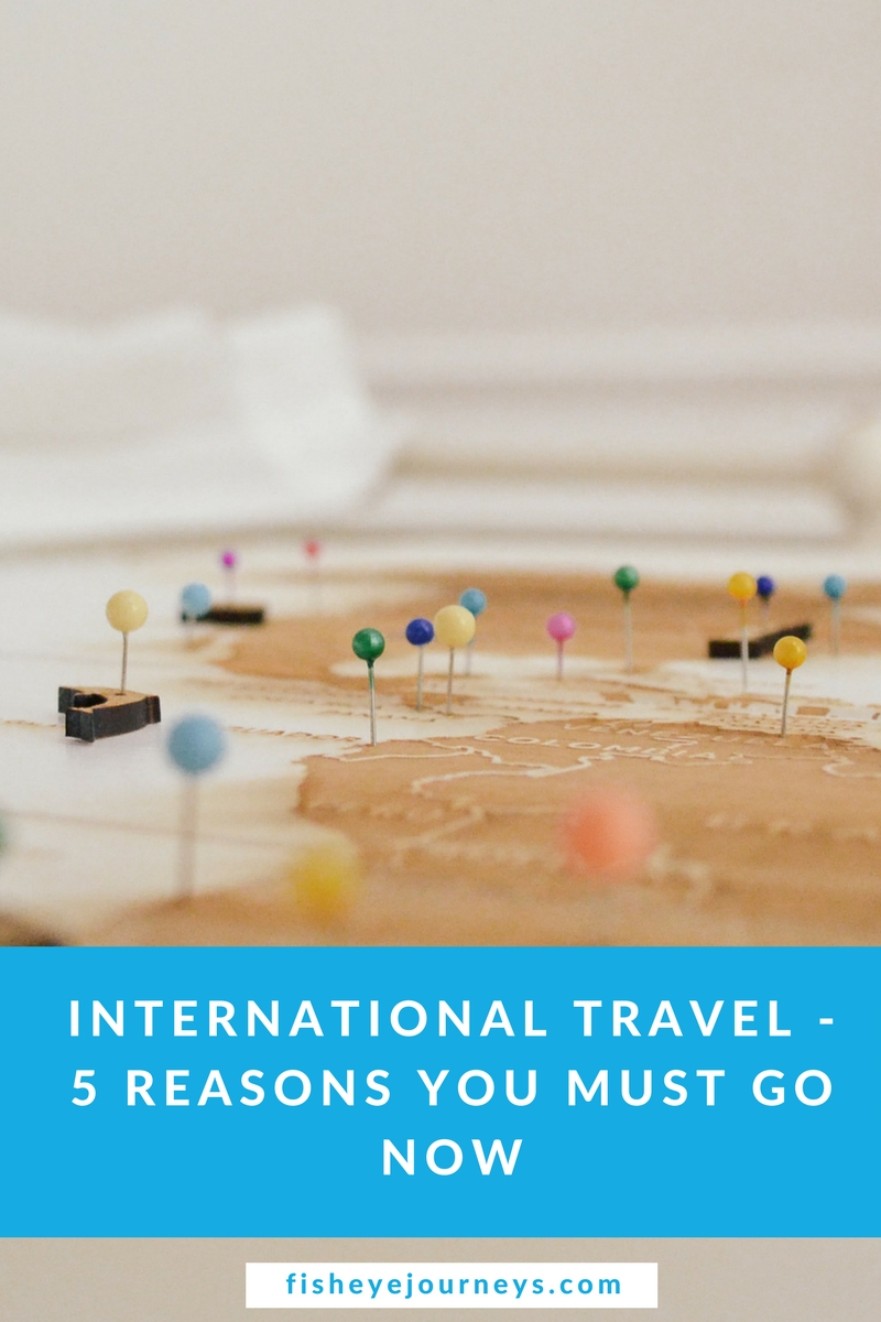 International travel - (3).jpg