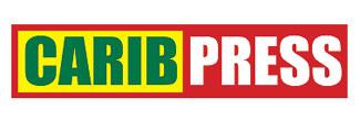 caribpress_logo_325x110 2.jpg