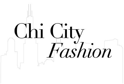 ccf_logo 2.png