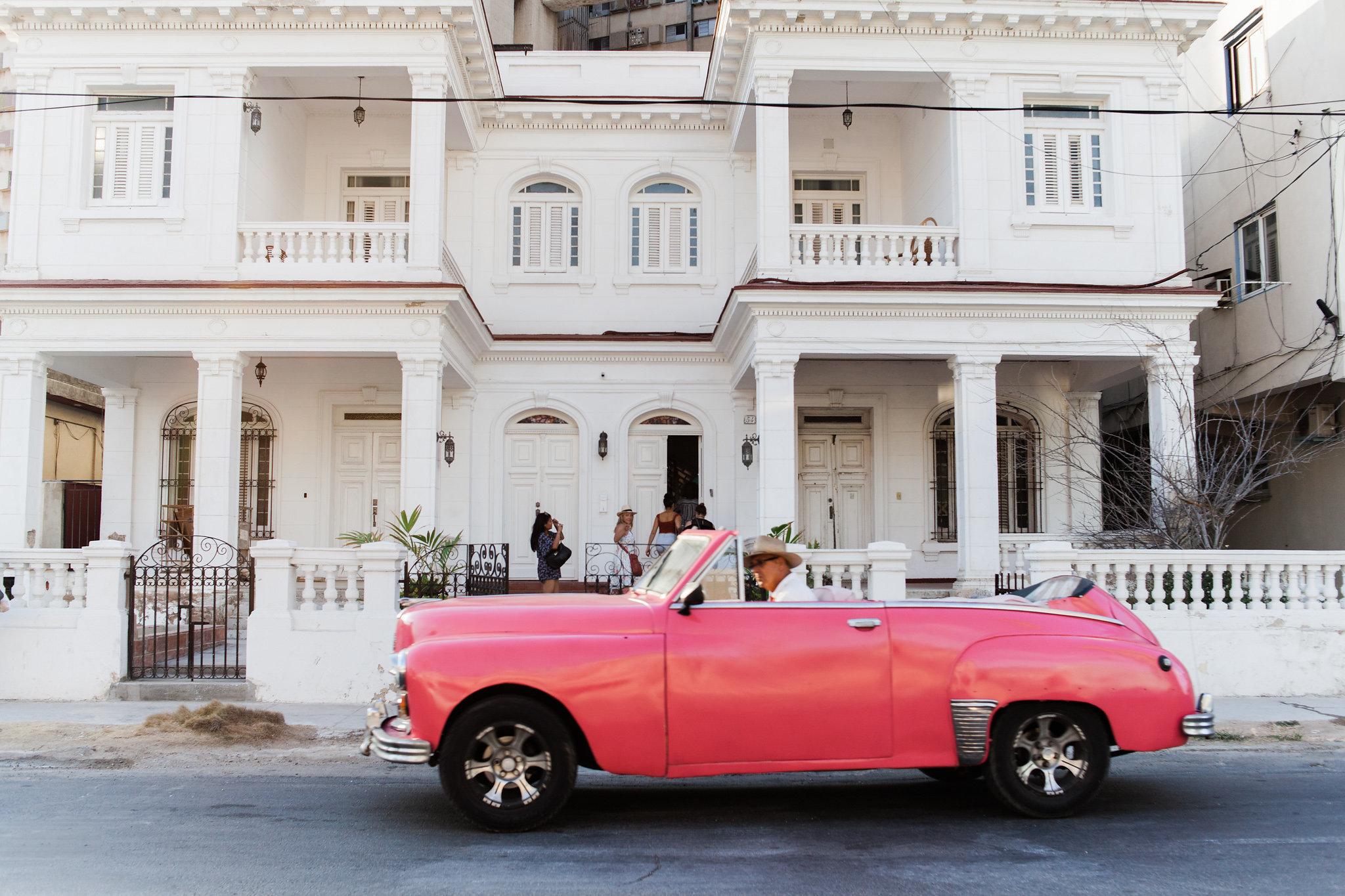 Havanacocosistersday4-35.jpg