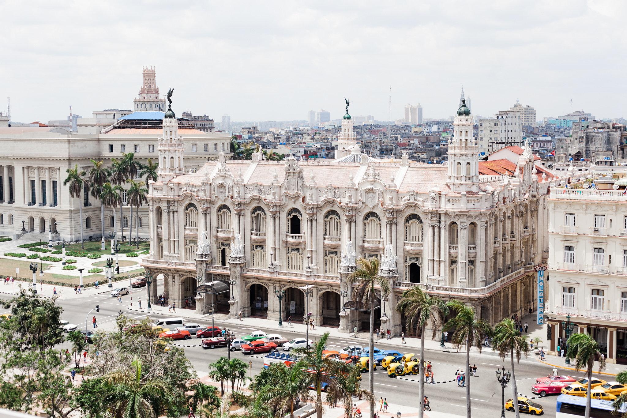 Havanacocosistersday4-15.jpg