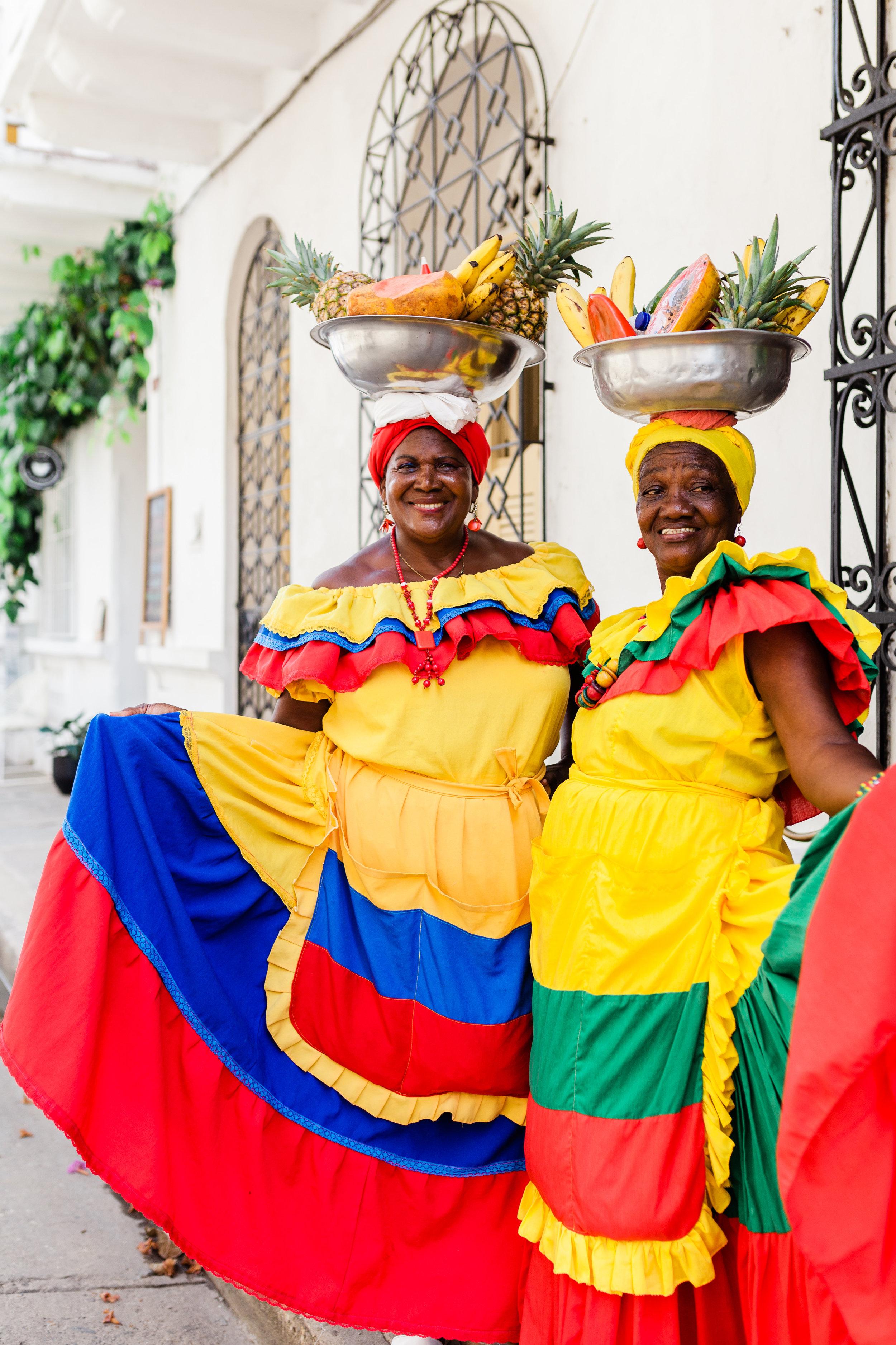 Colombia 2018-179.jpg