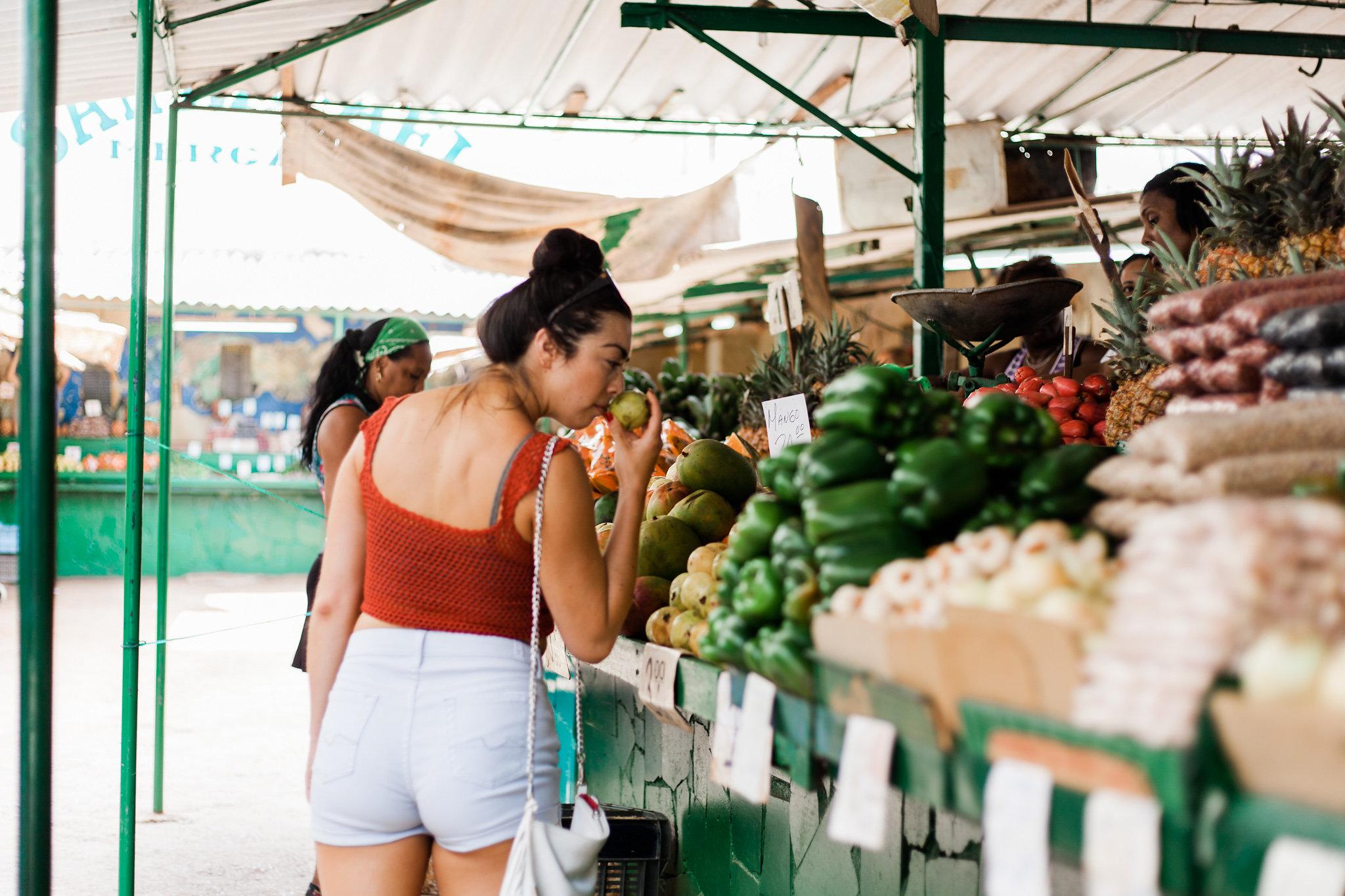 Havanacocosistersday4-11.jpg