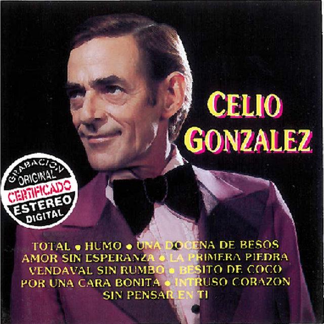 Celio Gonzalez.jpg