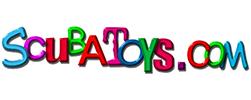 ScubaToys_Logo_Small.jpg