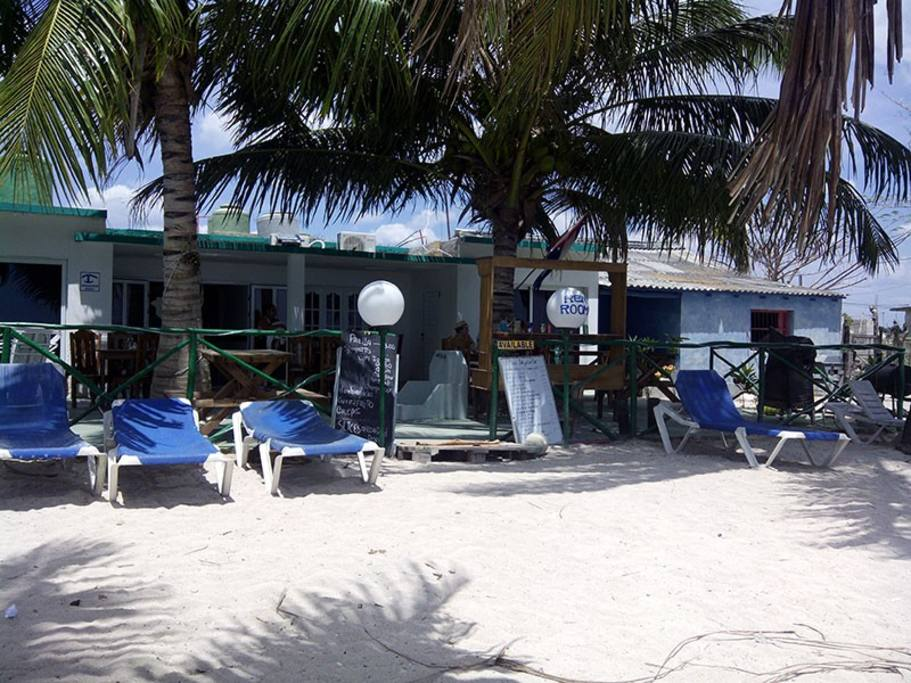 Playa Larga boutique hotel 7.jpg