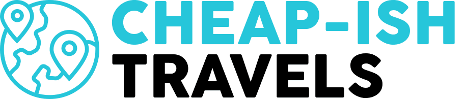 cheapish-travels-logo.png