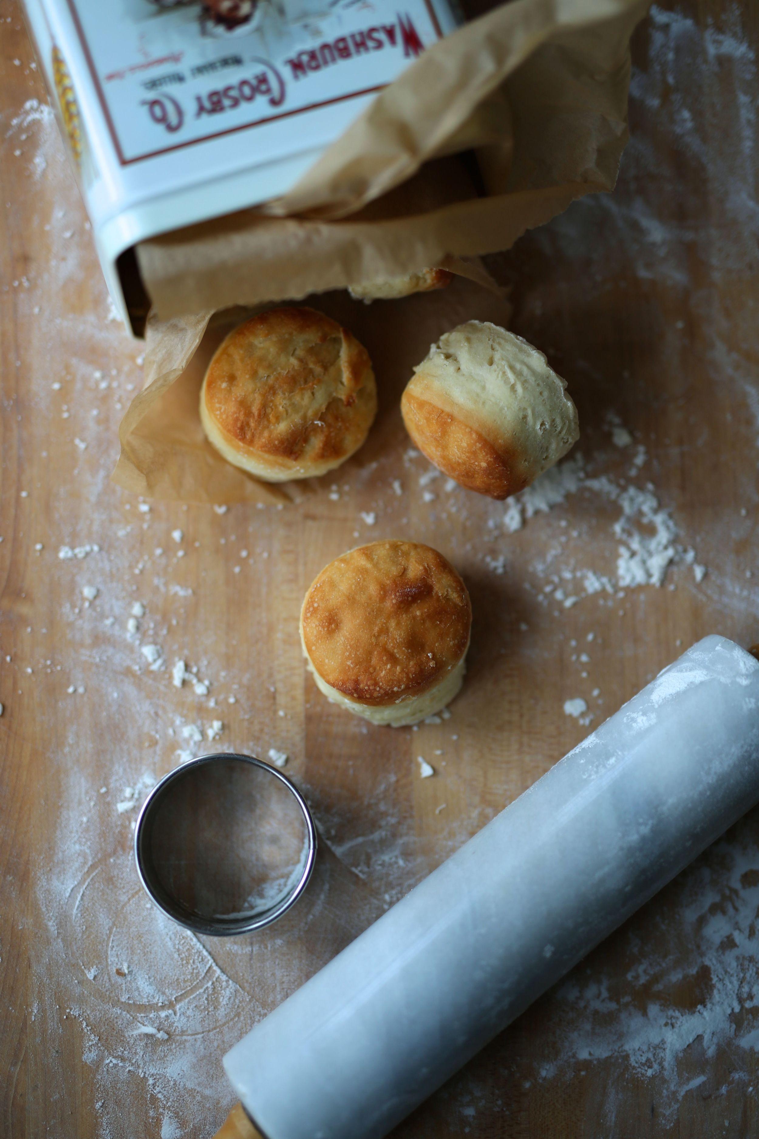 easie's rolls
