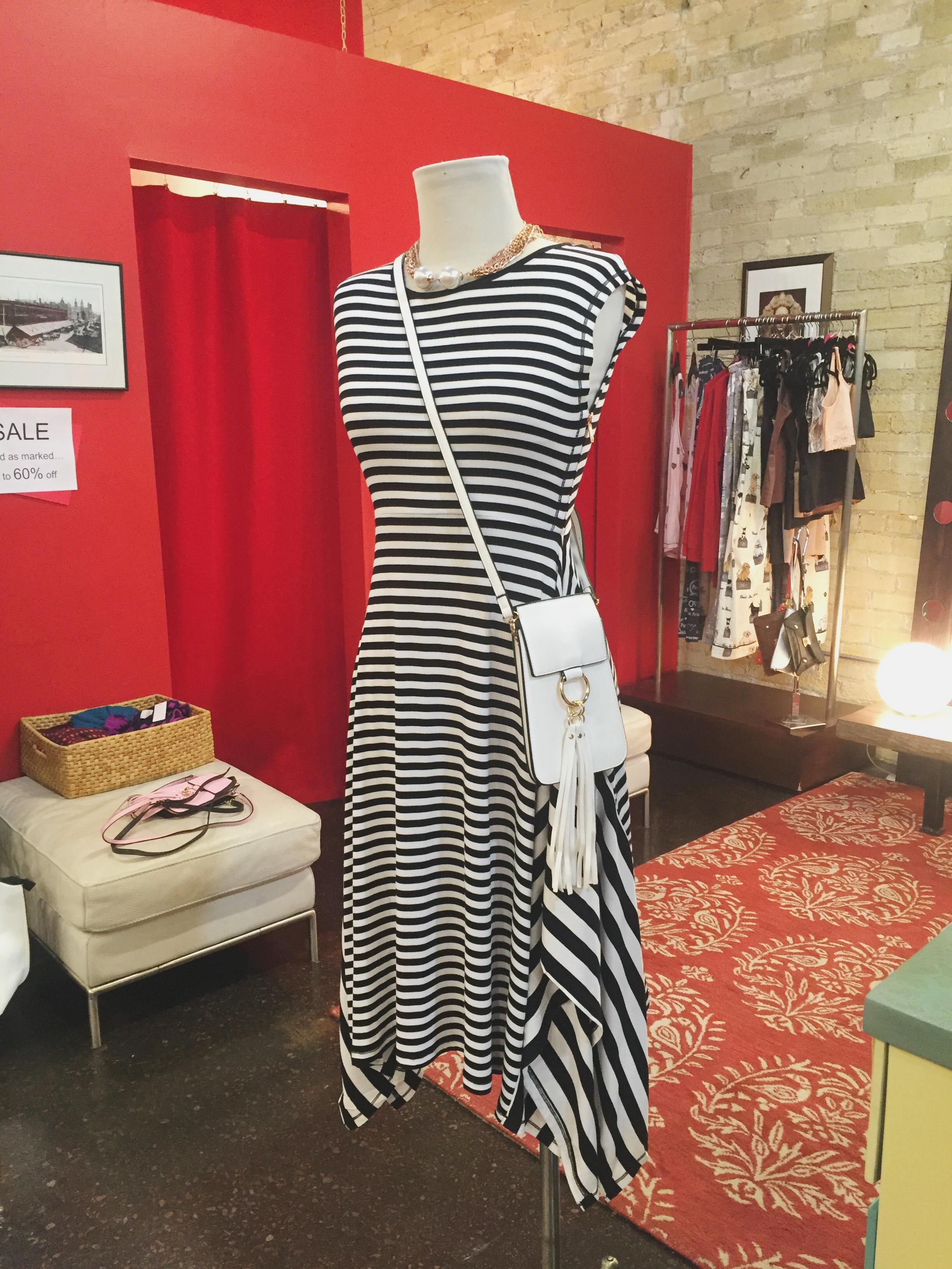 stripes-etc_34036650205_o.jpg