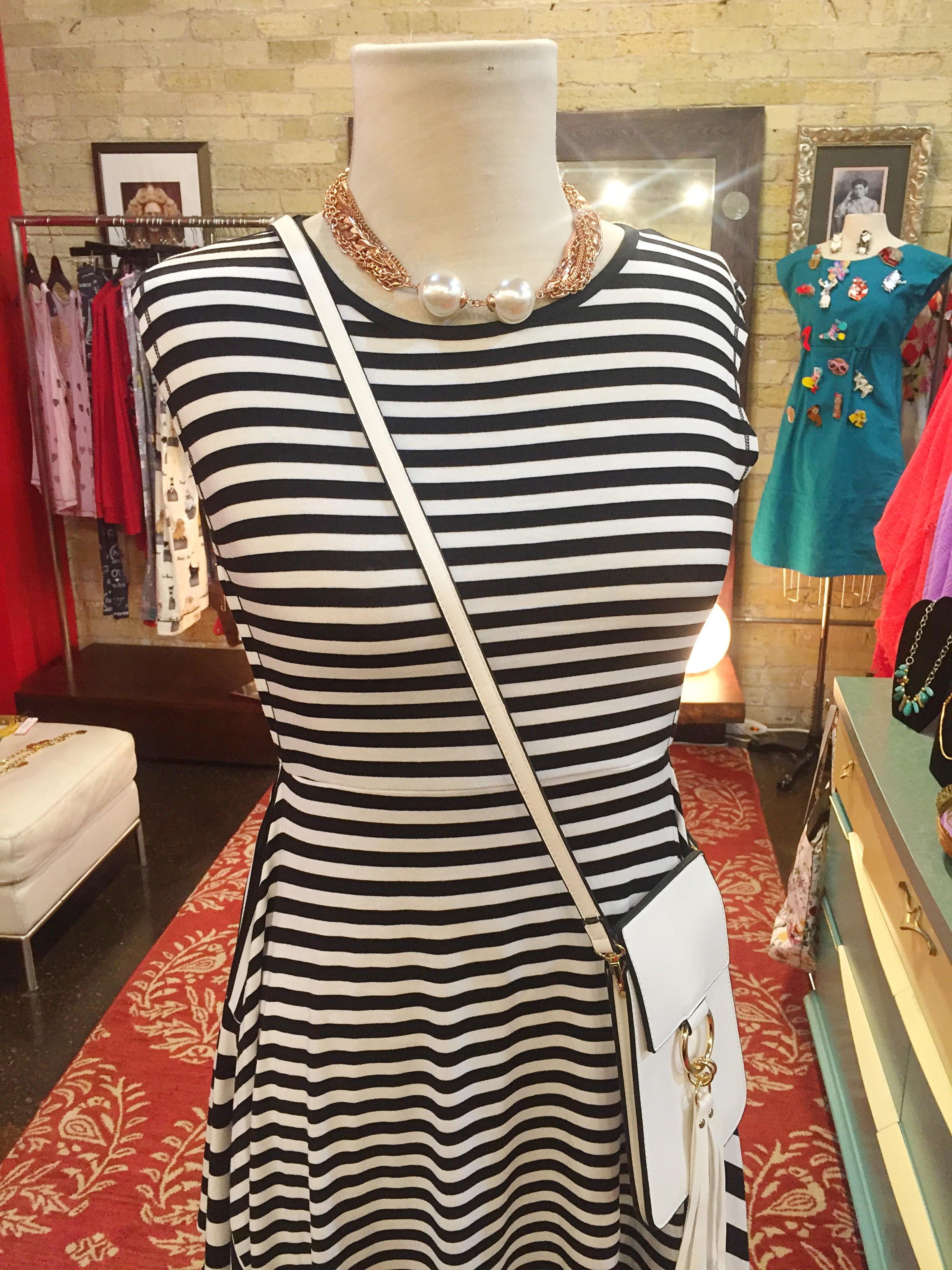 stripes-etc_34036688875_o - Copy.jpg