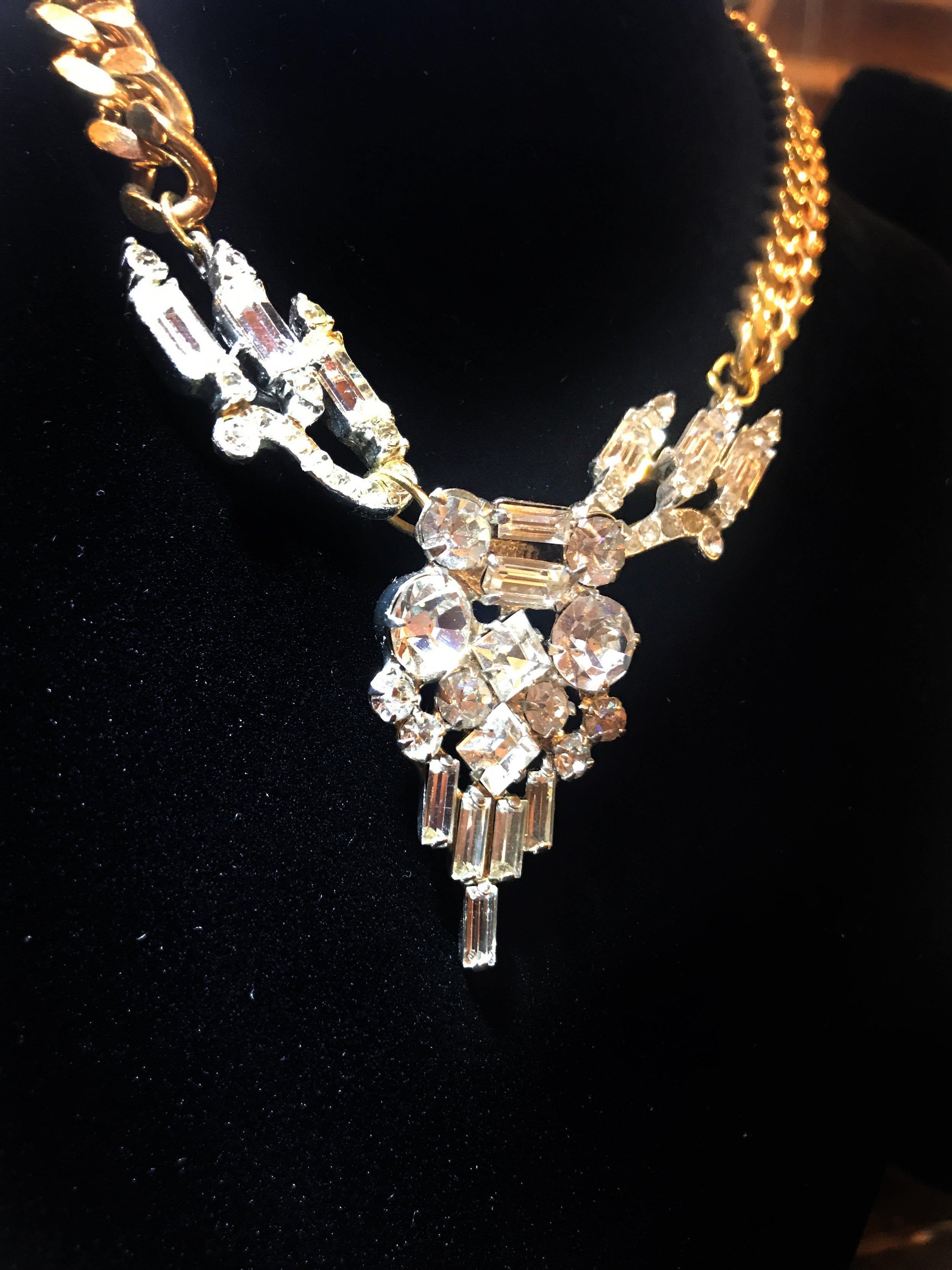 structured sparkle neck.JPG