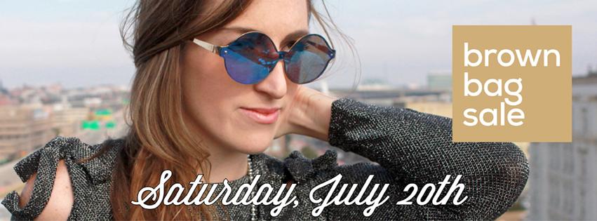 BBS_July2019_Facebook_final_sm.jpg