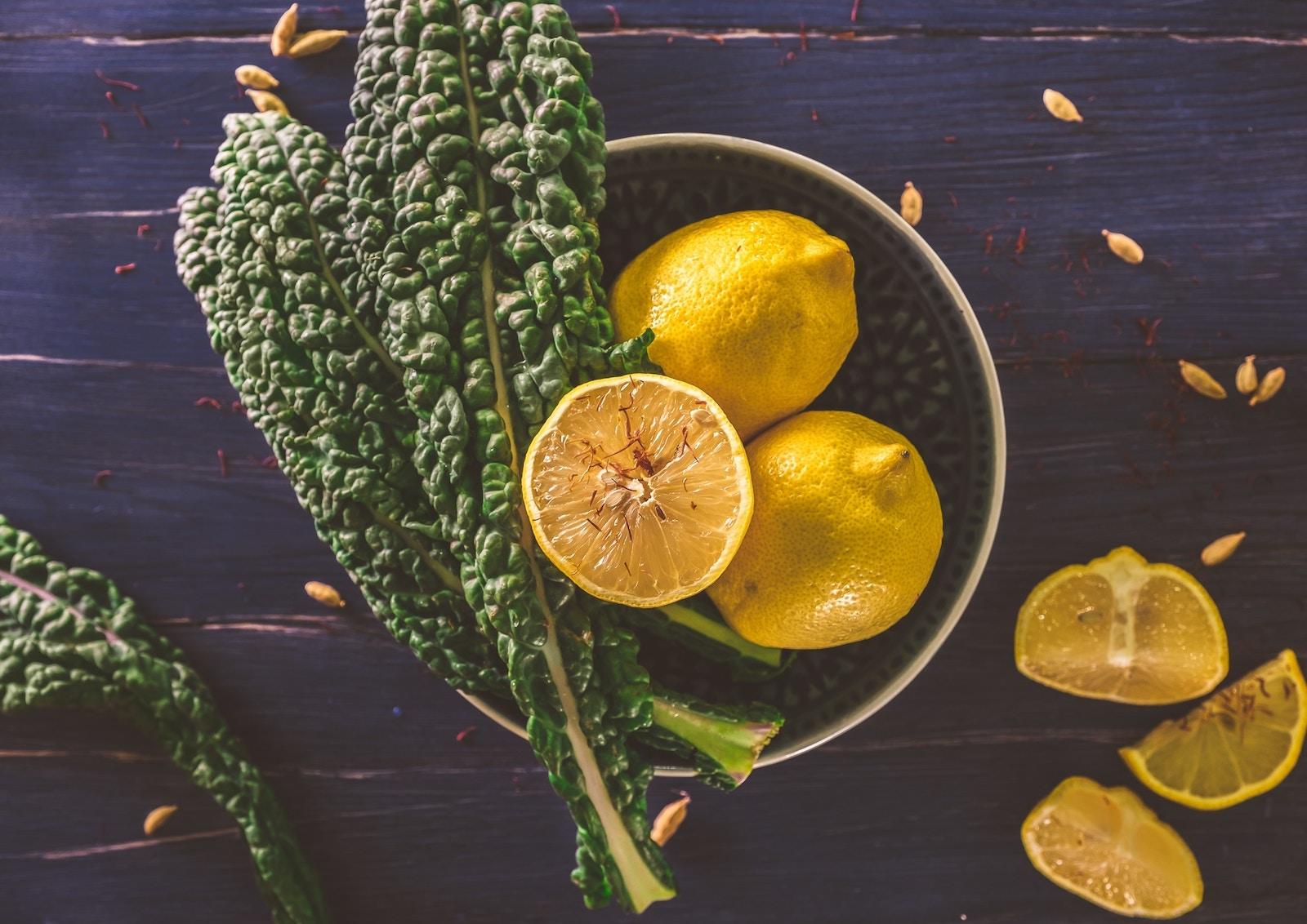Mary Scott cooking class - lemon, floral.jpg