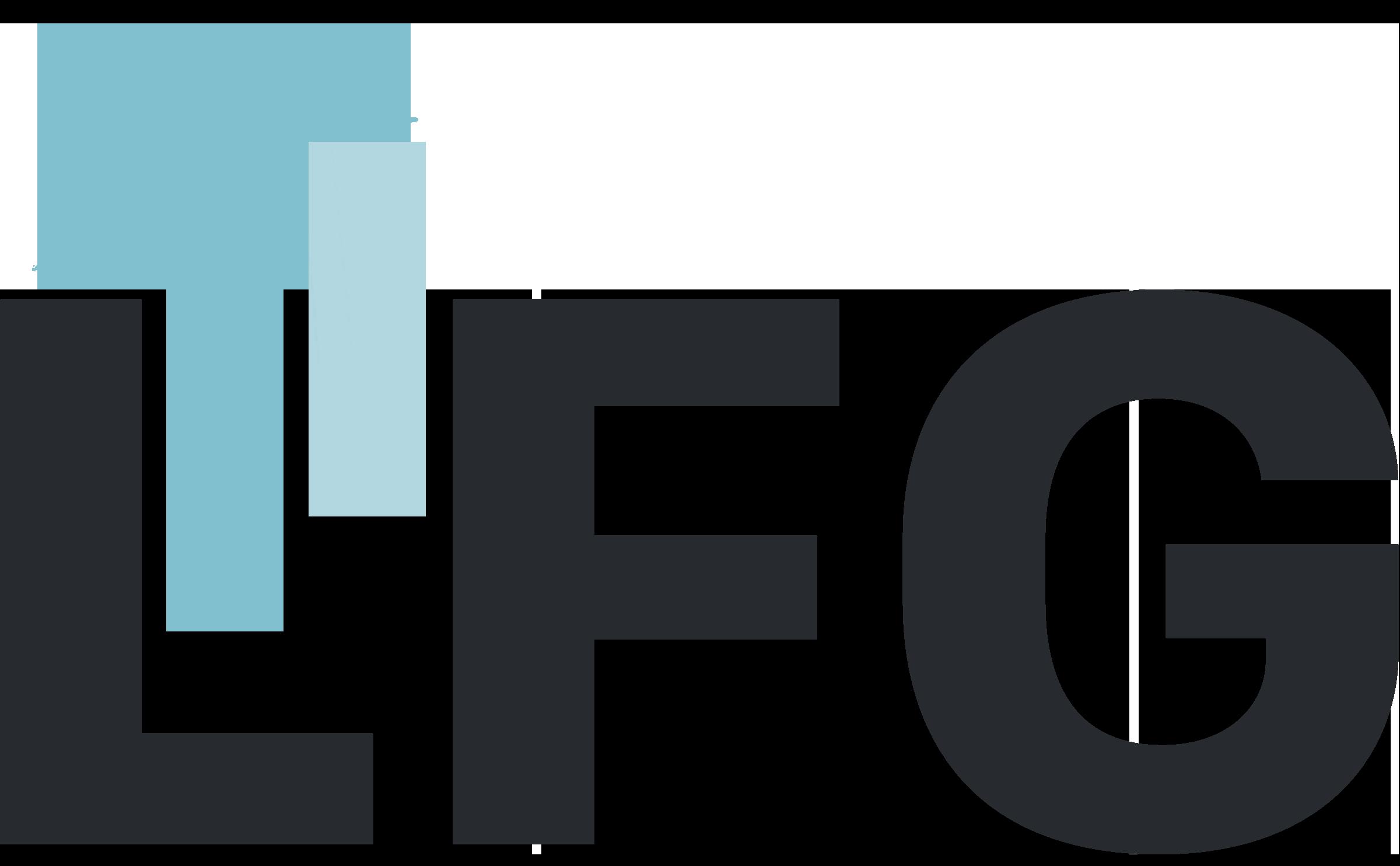 LFG logo NEW v2.png