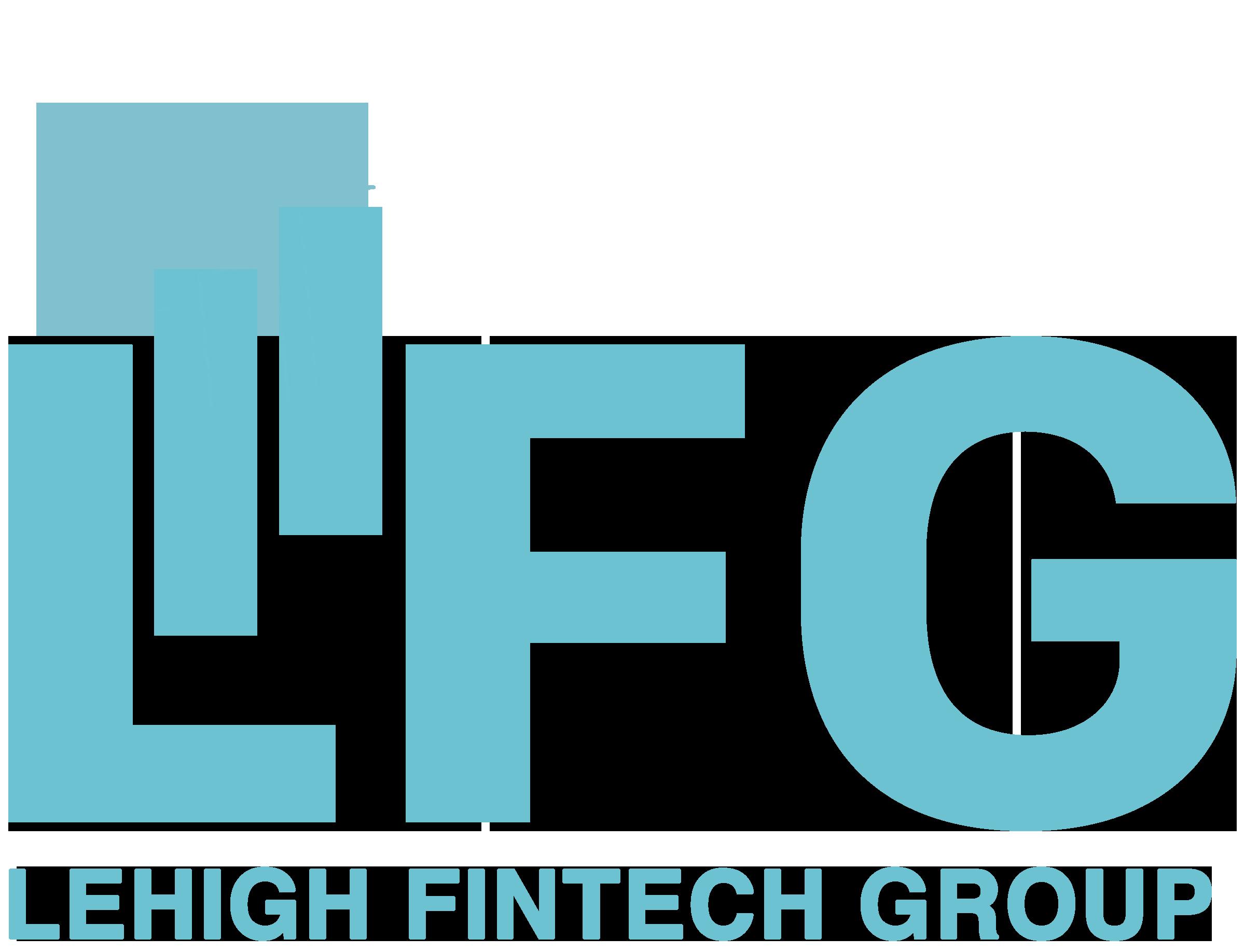 LFG logo squarespace.png