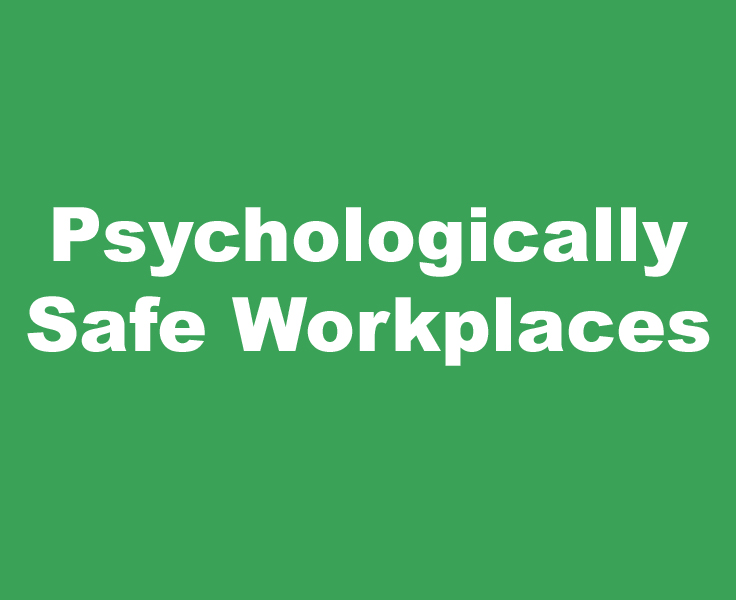 psychologically-safe-workplaces.jpg