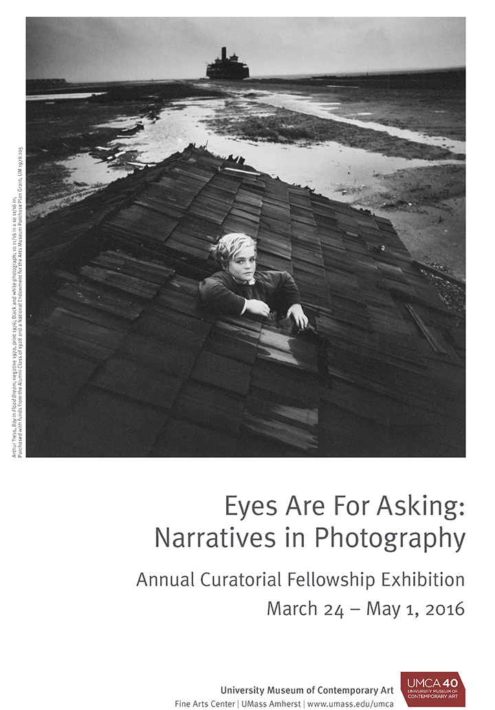 Image courtesy University Museum of Contemporary Art, University of Massachusetts, Amherst.