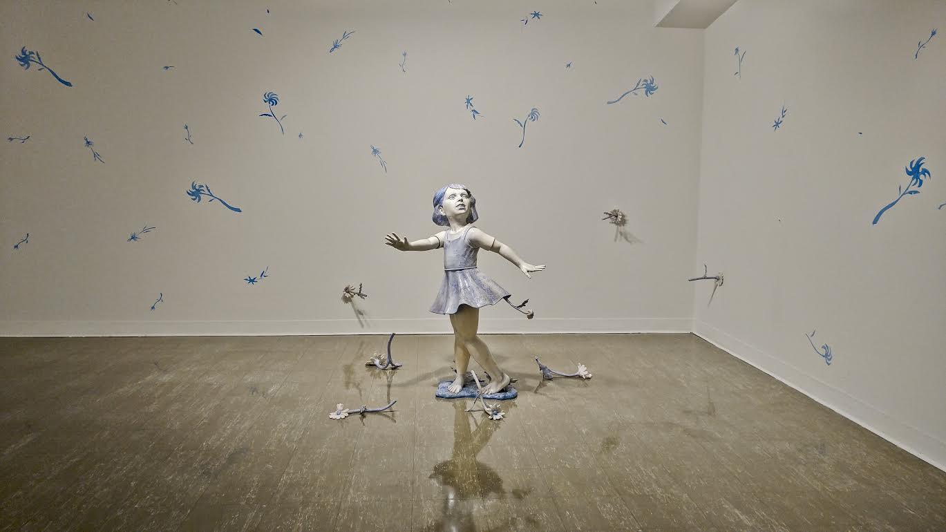 Image courtesy artist and Herter Art Gallery.