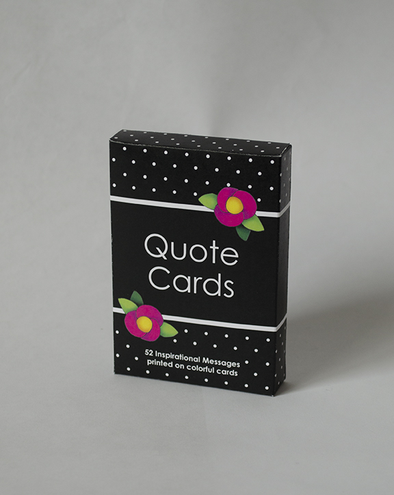 QuoteCardBoxFront72.jpg