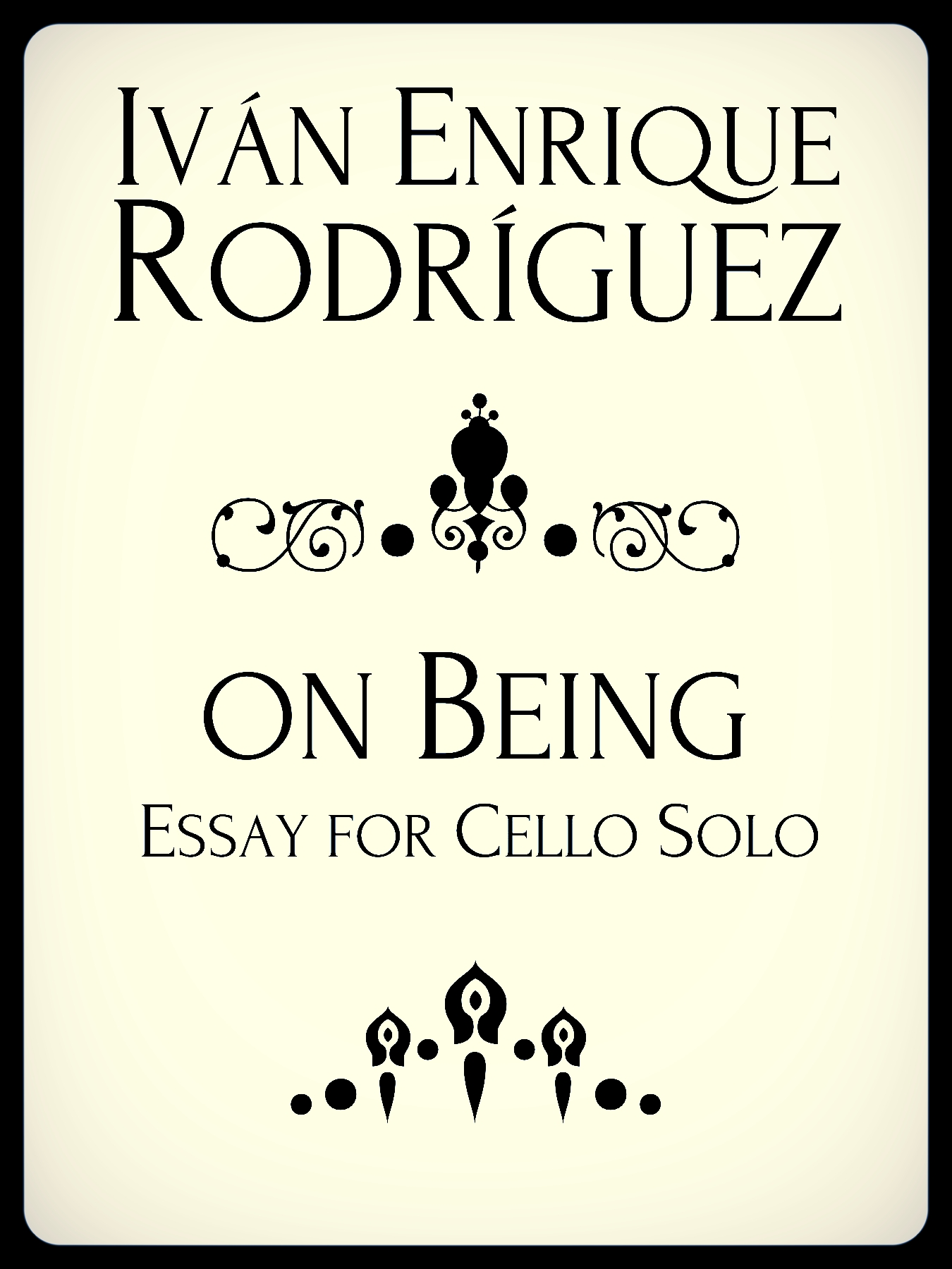 on Being - Cello (dragged).jpg