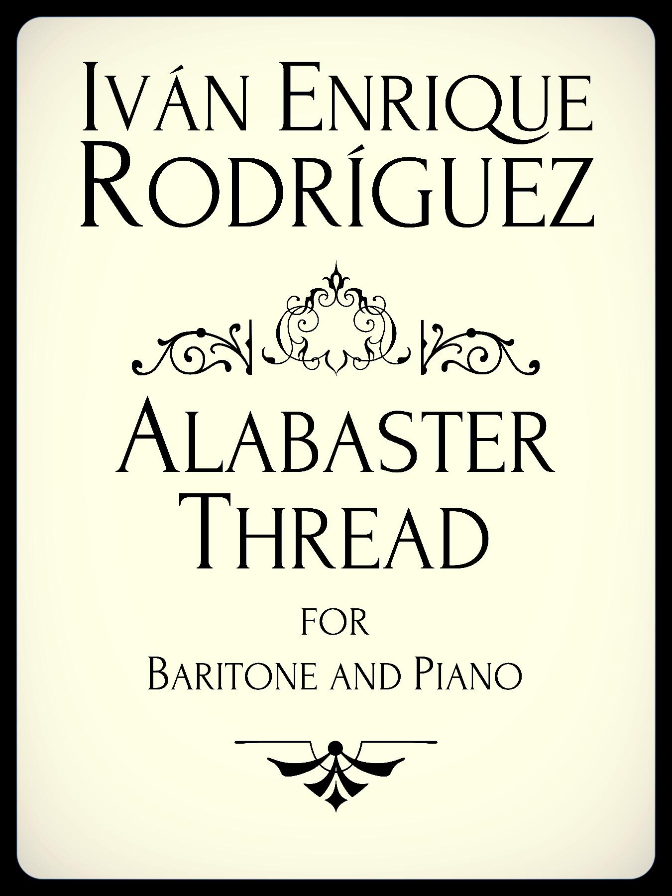 Alabaster Thread - Score.jpg