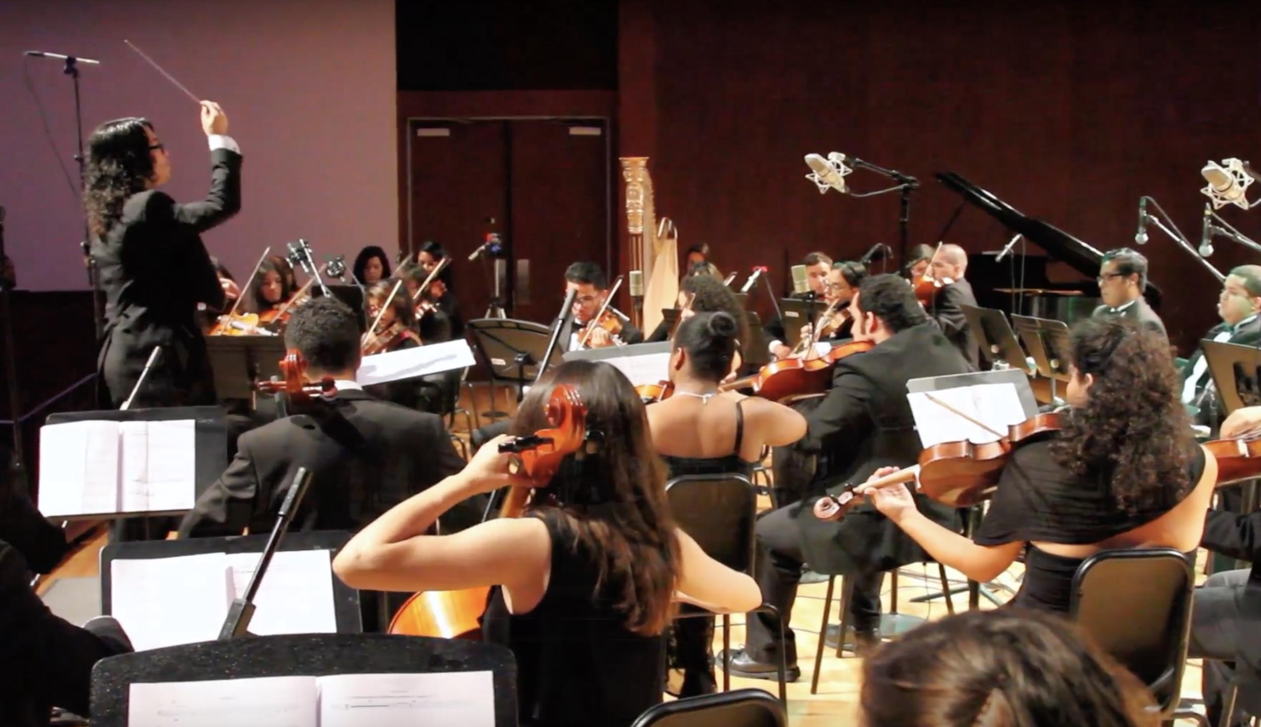 Conducting 2 - by Miradodqui.png