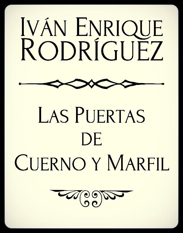 Las Puertas de Cuerno y Marfil Score (dragged) copy2.jpg