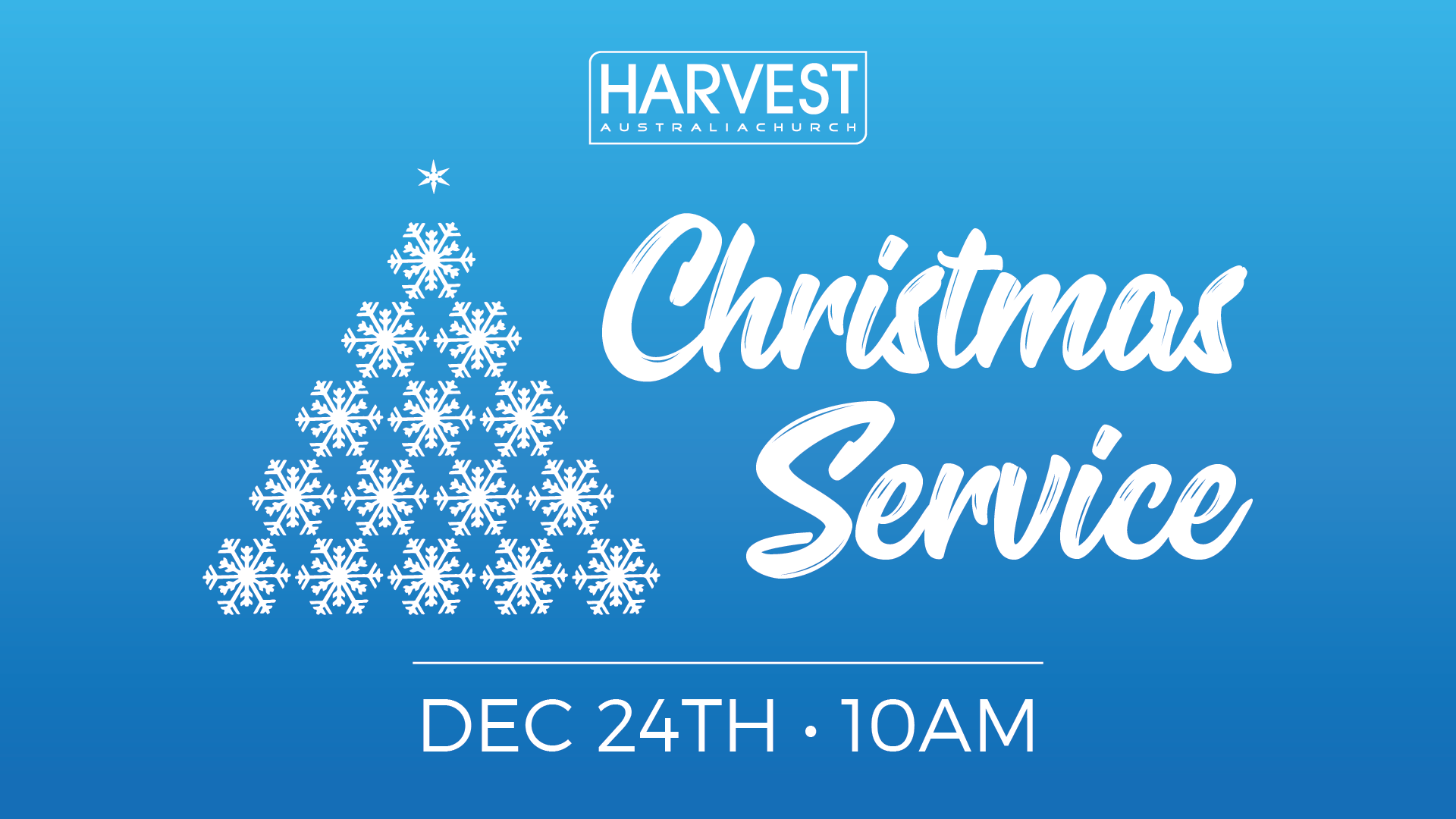 Join us after Church to celebrate Christmas and each other! Bring a Salad or Dessert to share! See you there!