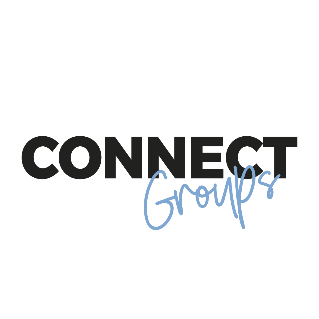 MEETING MONTHLY - Connect Groups are one of the best ways to become part of the Harvest Family. We worship, pray, study the Word and have fun together!