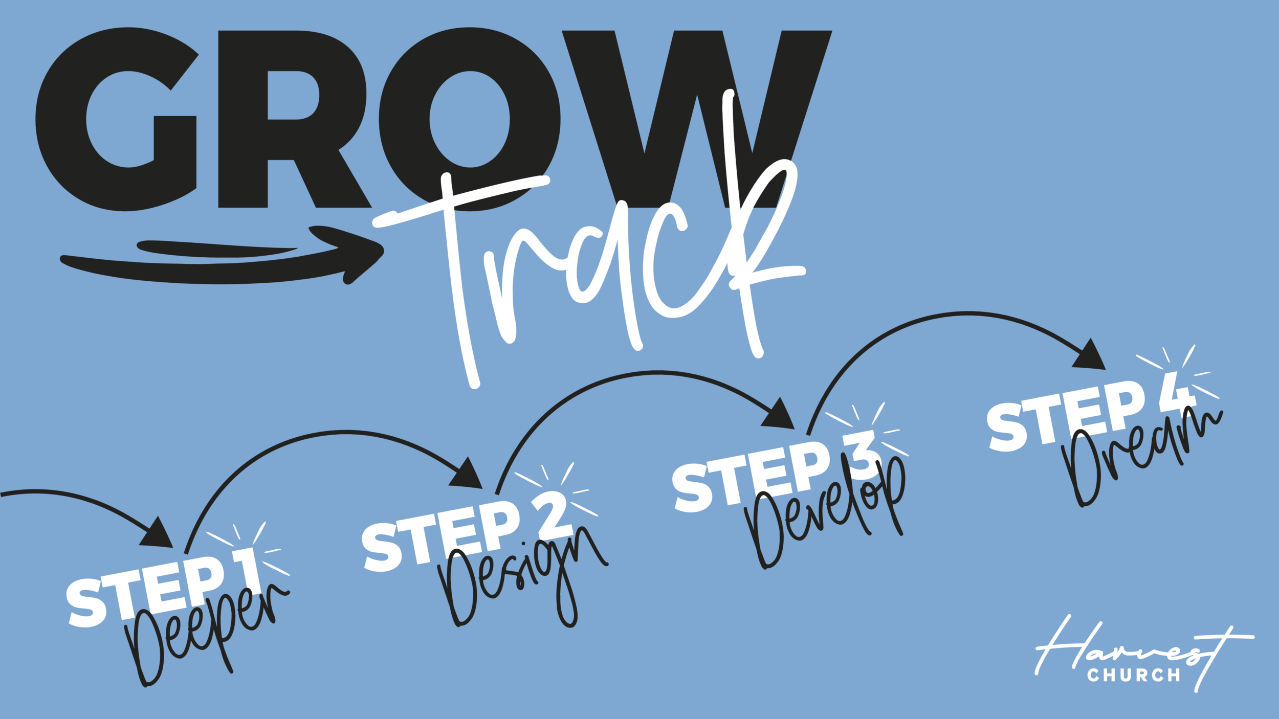 Grow Track-01.png