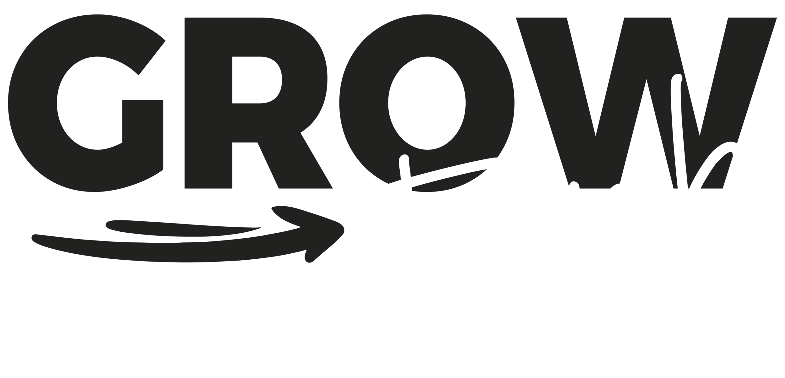 Grow Track-02.png