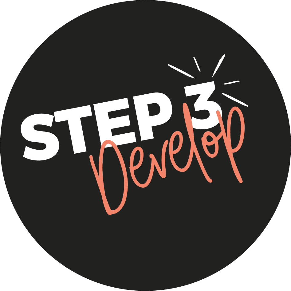 Grow Track-Step 3.png