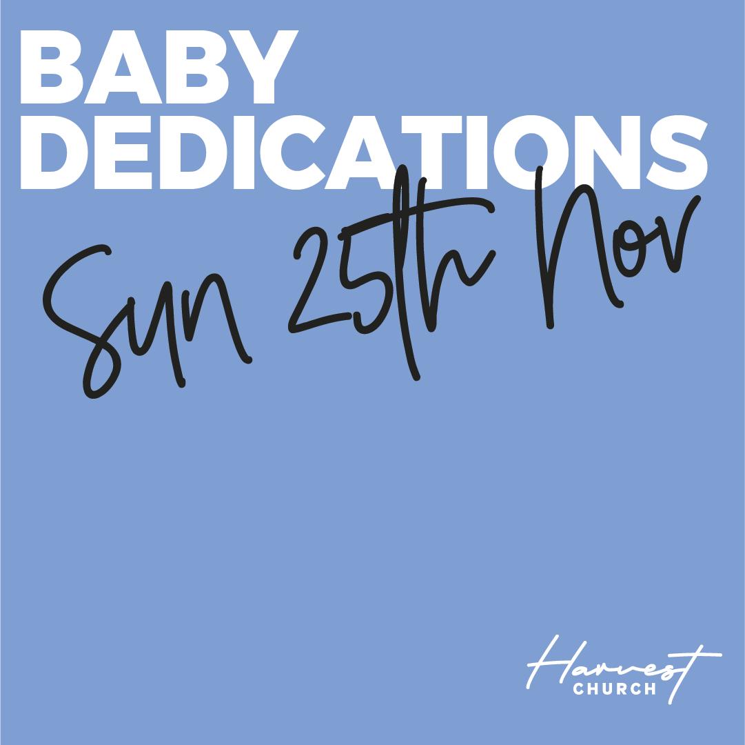 SM_Baby Dedications-02.png