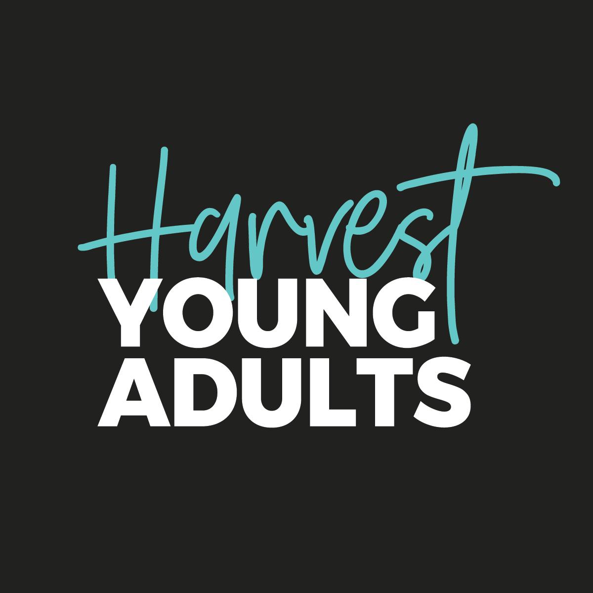 HYA Logo - 2019-02.png