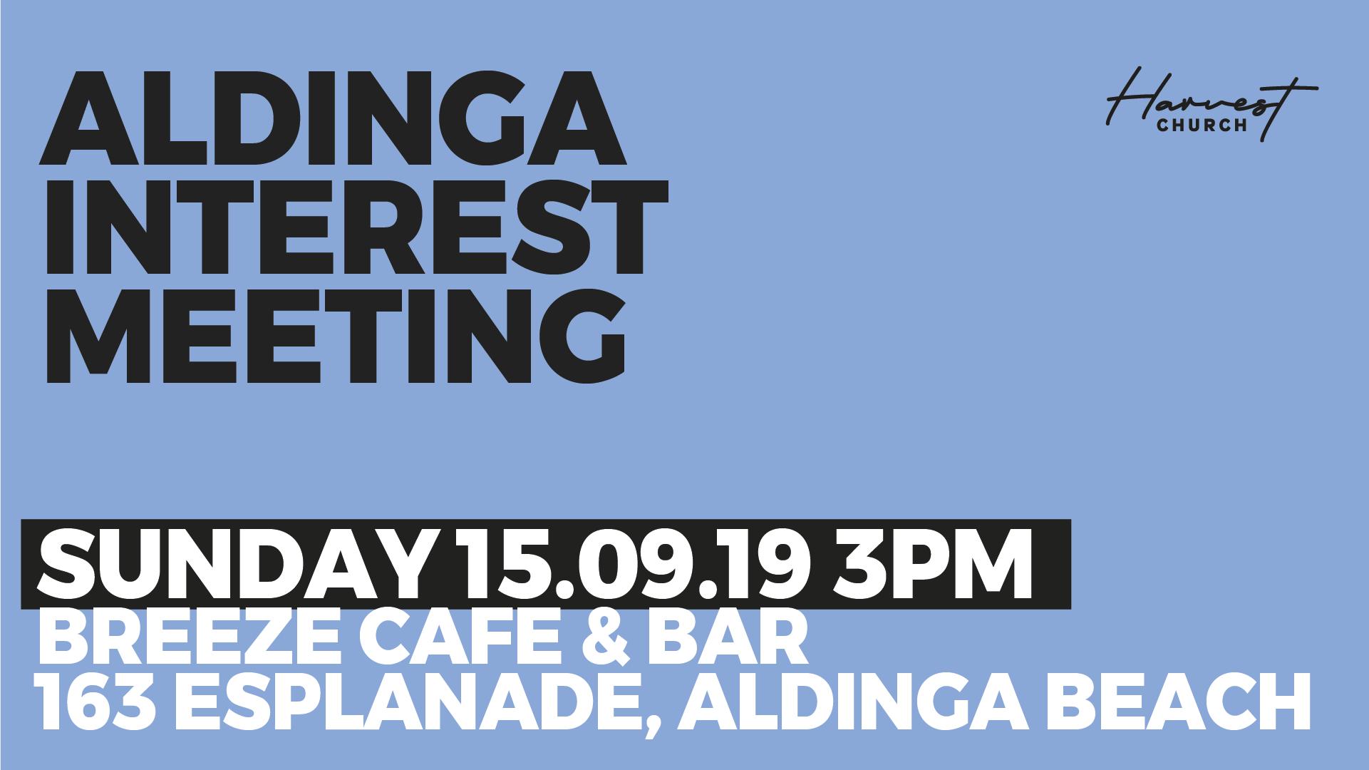 Aldinga Interest Group_Service Slide.png