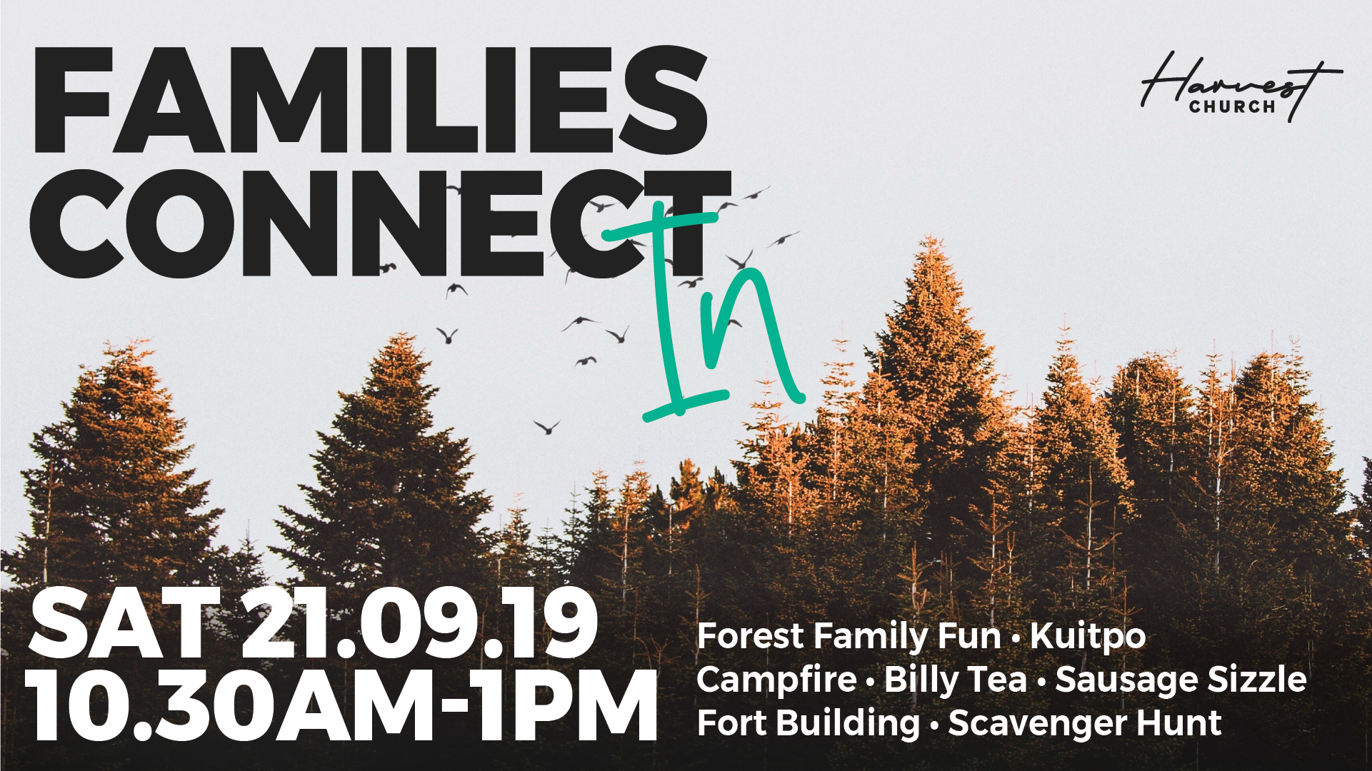Family Connect In-092019_Service Slide.png