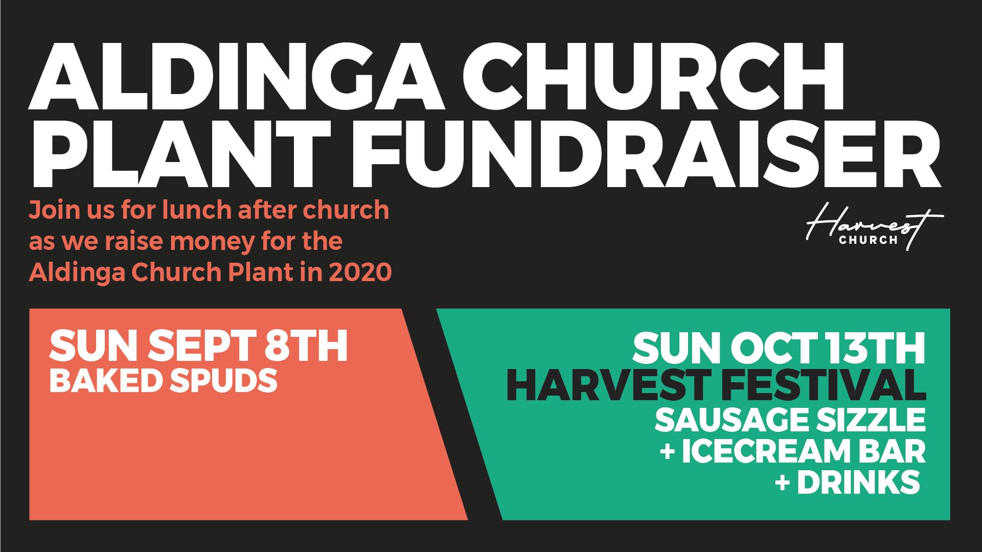 Aldinga Plant Fundraisers_Service Slide.png