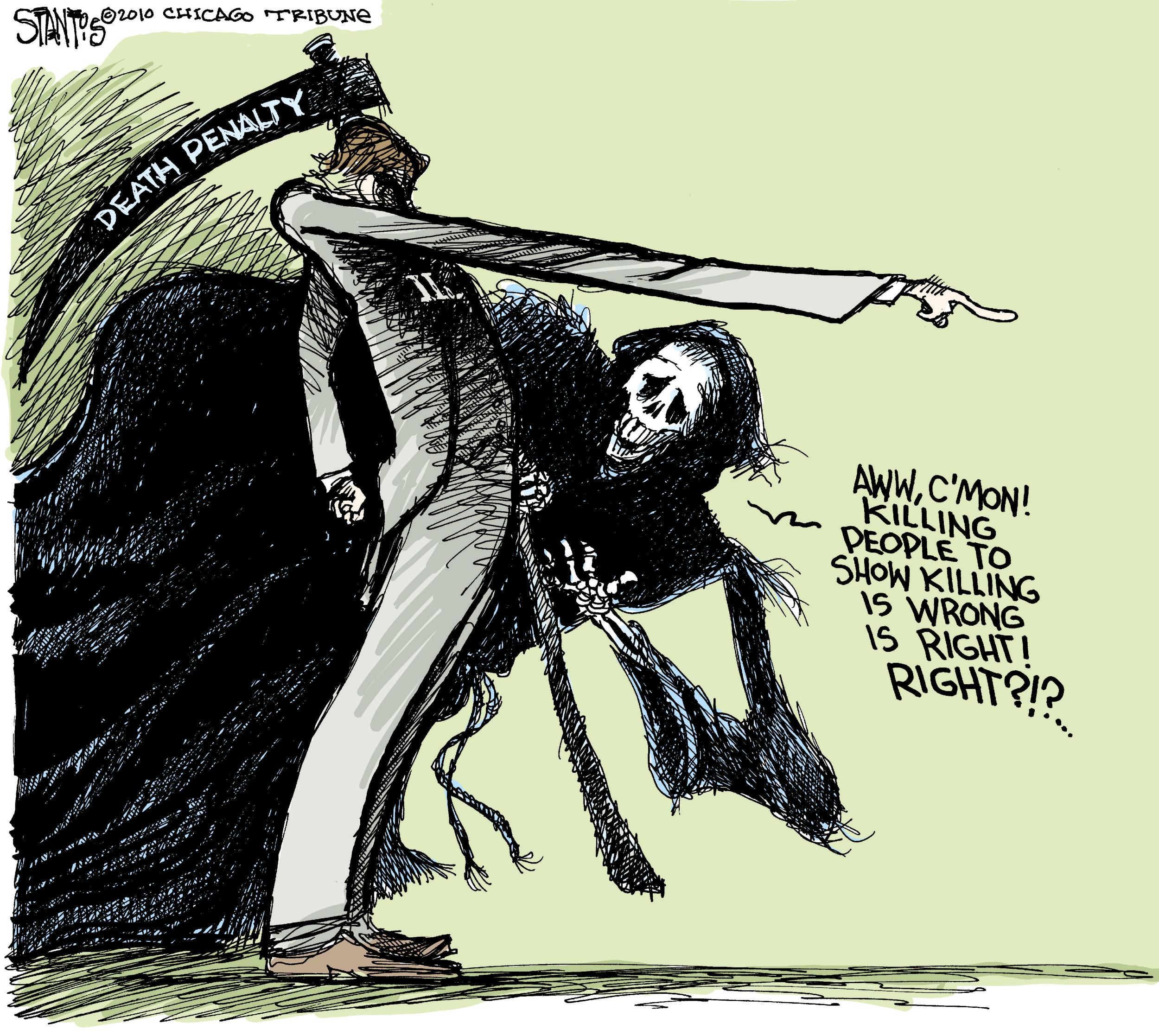 Stantis-IL death penalty.jpg