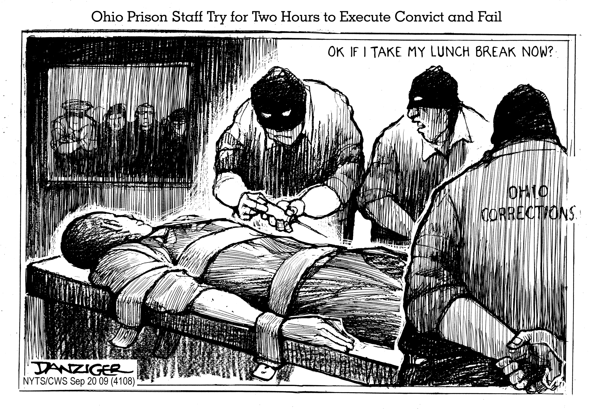 JeffDanziger_OhioDeathPenalty copy.png