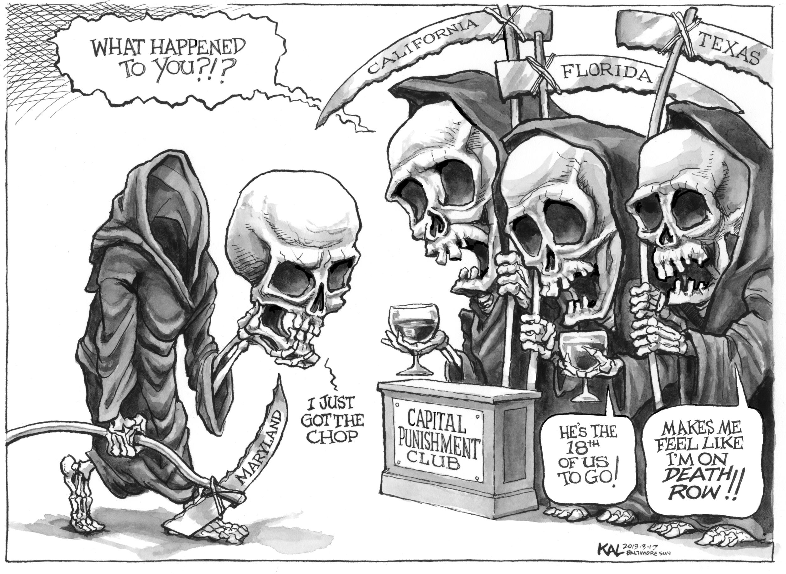 Kal_Sun cartoon 3-17-13lg.png