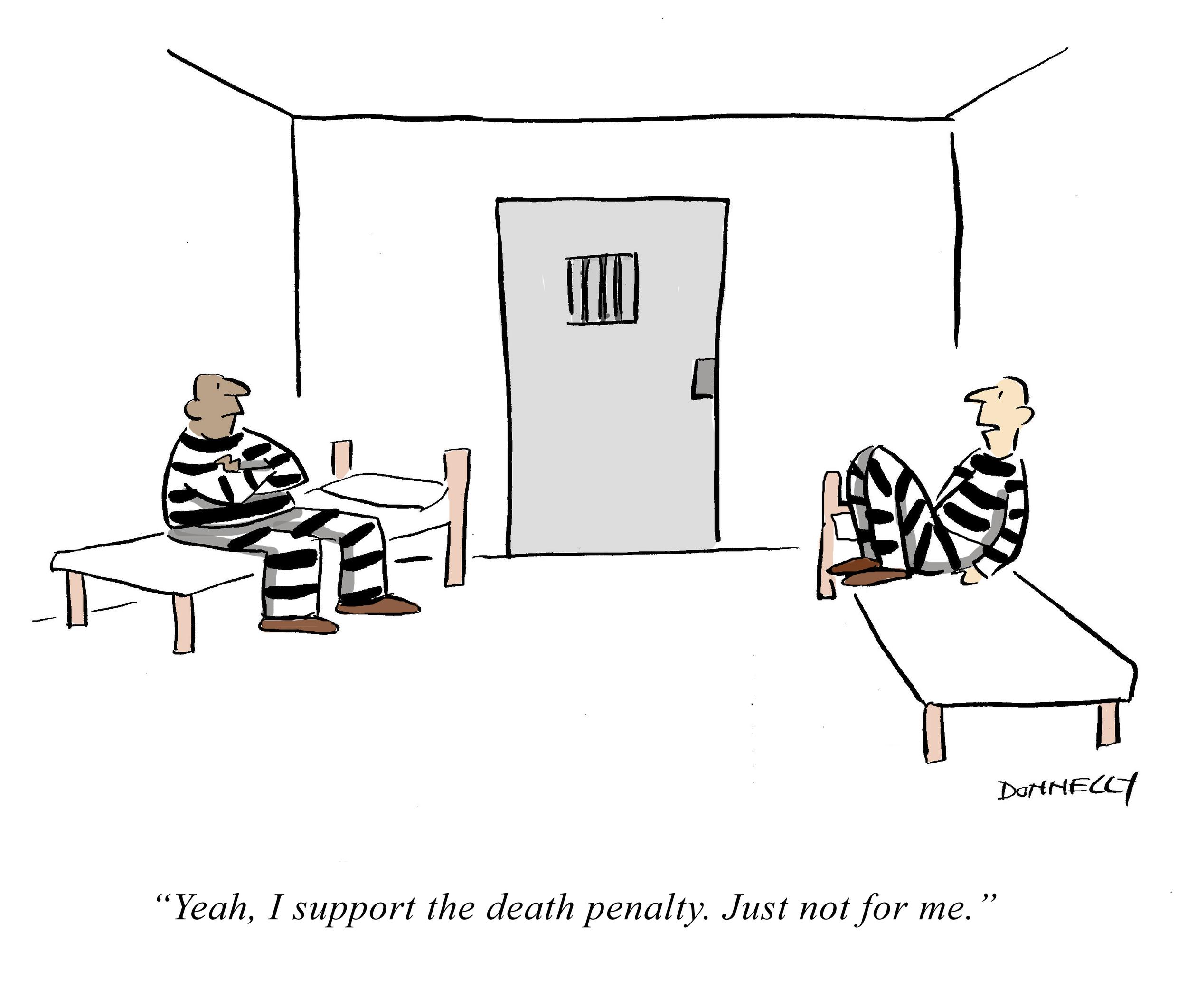 LizaDonnelly–Death Penalty1.jpg