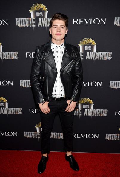 Gregg+Sulkin+MTV+Movie+Awards+Afterparty+pJRp1H8HfM4l.jpg