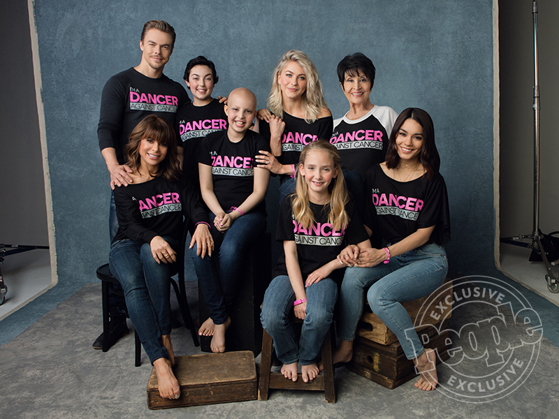dancers-cancer-01-800 (1).jpg